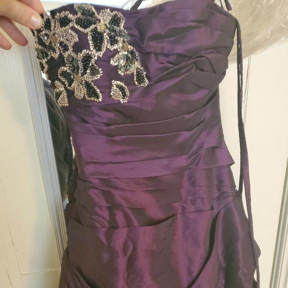 94f46dee273 Prom Dress  wedding dress  Evening Dress
